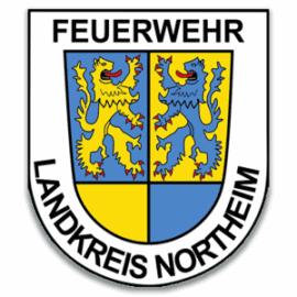 Kreisfeuerwehr Northeim
