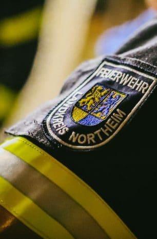 BA Nord: Henning Thörel als Abschnittsleiter im Amt bestätigt