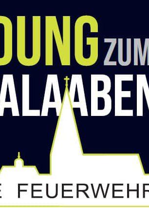 Jetzt Karten sichern: Gala-Abend des Fördervereins der Feuerwehr Northeim