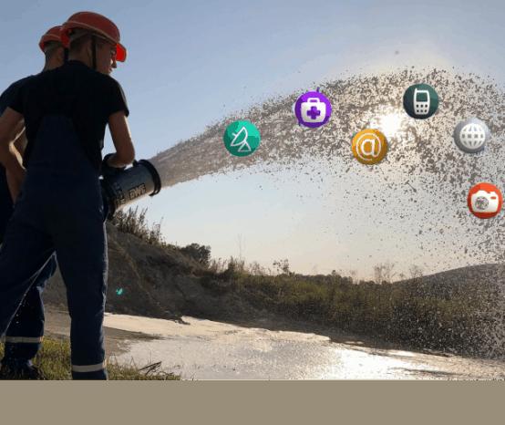 Jugendpreis 2020: Diese Feuerwehr-Projekte sind nominiert